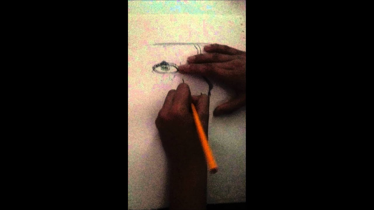 easy but amazing things to draw youtube