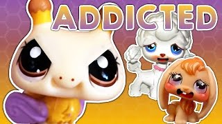 lps addicted to taking over the world my strange addiction episode 19 finale start here