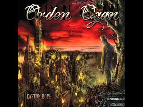 Orden Ogan - We Are Pirates