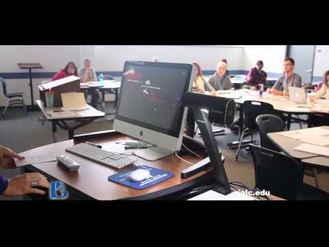 John A Logan College| (618) 985-3741| Carterville| IL -  Business