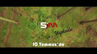 Kanal Sim