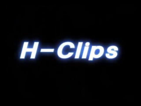 Www Hclips