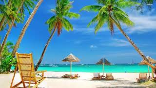 Book your Holiday with the Travel Experts