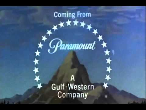 "Paramount Coming Attractions ""Coming From Para..."