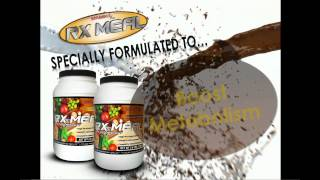 Rx Meal Solution.mp4