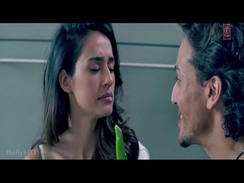 Befikra   Full  Tiger Shroff   Disha Patani   720p HD songs