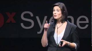 Rachel Botsman: The case for collaborative consumption(, 2010-12-17T17:15:23.000Z)