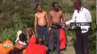 Repeat youtube video Aafada Tahriibka Sooran iyo Jawaan Part 2