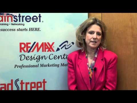 Deborah Lucey - Keene, NH