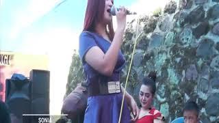 Top Hits -  Sonia Dangdut Koplo Terbaru