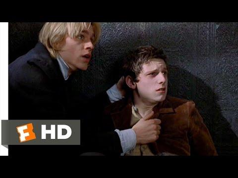 Nicholas Nickleby 912 Movie   Rescuing Smike 2002 HD