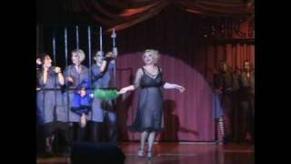 When You're Good To Mama - Chicago the musical (Live cover)
