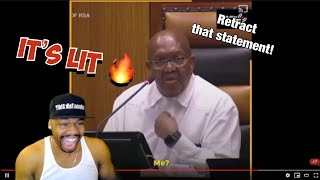 Funniest South African FAILS!! | South Africa Live  | TFLA Reaction