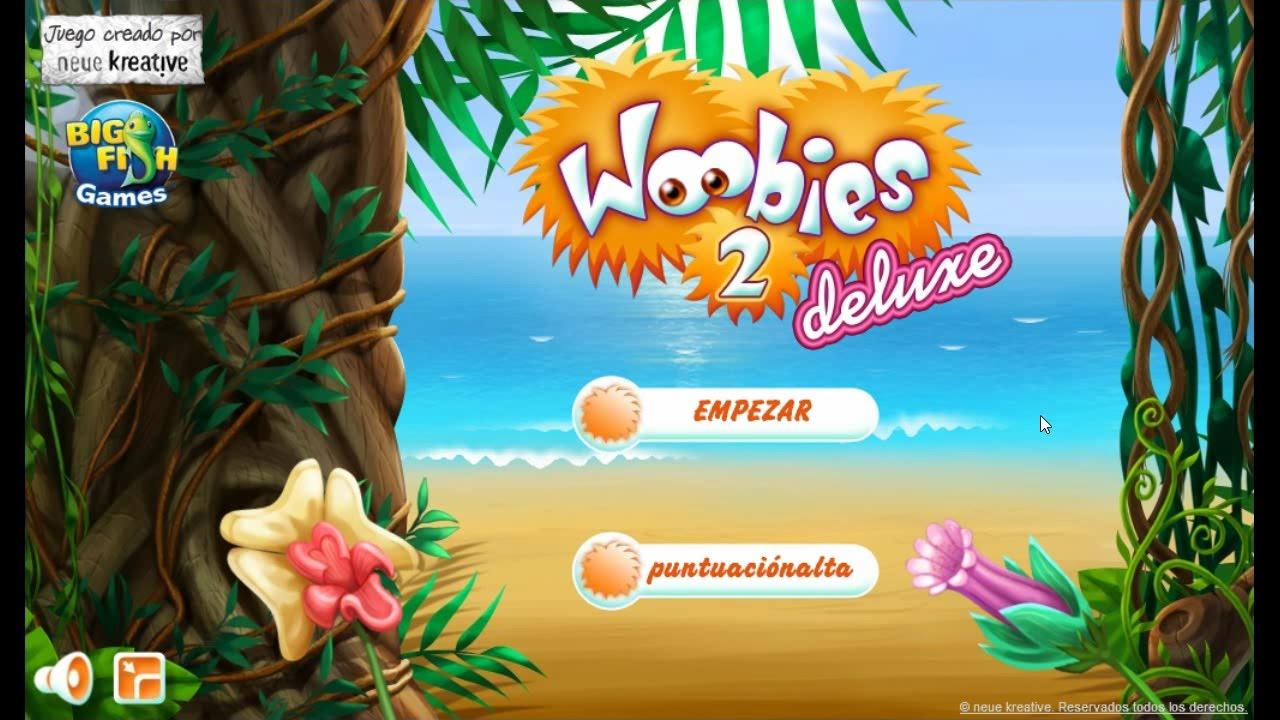 woobis