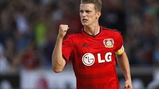Lars bender is a german footballer who plays as defensive midfielder or central for bayer leverkusen in the bundesliga and national ...
