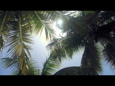 The beautiful Dominican Republic  HD - 2013