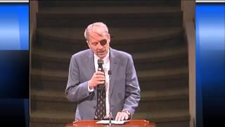 FBC Ron Hamilton - Rejoice in the Lord