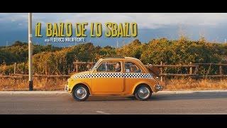 Enzo Salvi feat. Red & Vegas - Il Bailo de lo Sbailo - Videoclip Ufficiale