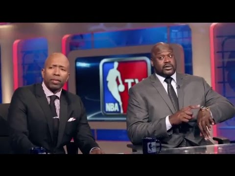 "Promo Voice Over by Jeff Wilburn | NBA TV | ""Max"""