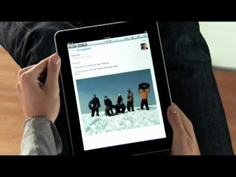 how to download uv movies to ipad