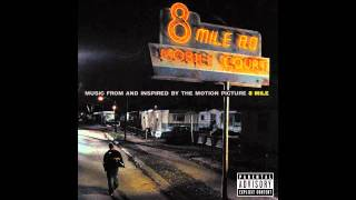 Download Eminem - 8 Mile Road (8 Mile Soundtrack)  [HD] MP3 song and Music Video