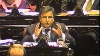 Mario Negri  | 20-07-2006 - Reglamentación DNUs