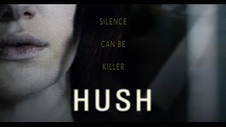 vuclip Hush 2016 Watch full Movie