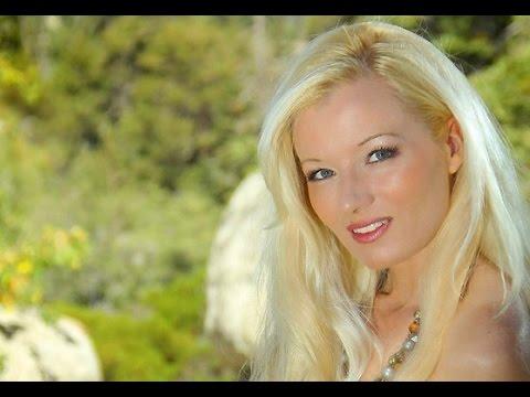 Heidi Hanson naked 894