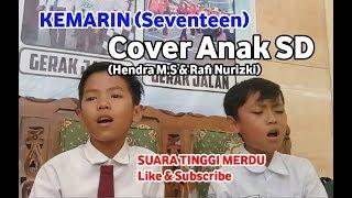 seventeen-kemarin-cover-by-hendra-m-s-rafi-nurizki-siswa-sdn-ujung-tebu-3-kecamatan-ciomas