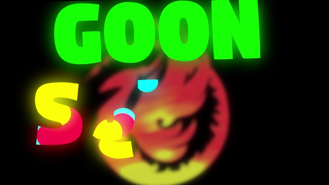 GOONSQUAD Firsstorm by GoonSquad CopyBot Viewers