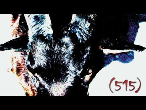 Slipknot - (515) EXTENDED mp3