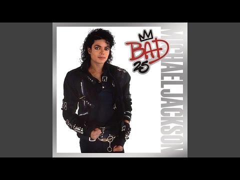 Michael Jackson - Man In The Mirror (Acapella) (Audio HQ)