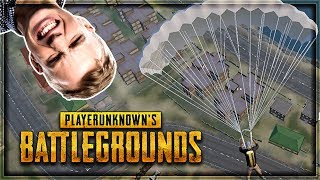 WE CAN'T LOSE! PUBG Mobile Domination