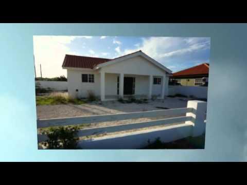 Luxury Rentals in Aruba