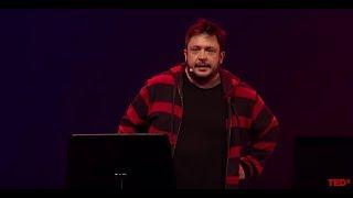 Cómo explicarle las crisis financieras a tus hijos | Hernán Casciari