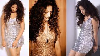 Chandni Saha 'Shapla' of Bene Bou Bangla TV Serial | Actress Chandni Saha Hot Unseen Real Life Pics