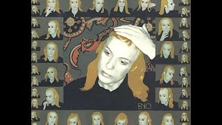 Brian Eno - Taking Tiger Mountain (By Strategy) (Full Alum)