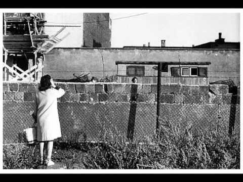 Soviets Take Berlin: History in Photos