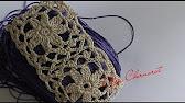 Варежки для влюбленных - оригинальные варежки для двоих - YouTube