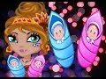 ХОРОШАЯ МАМА В АВАТАРИИ АВАТАРИЯ Кто твоя мамочка в аватарии mp3
