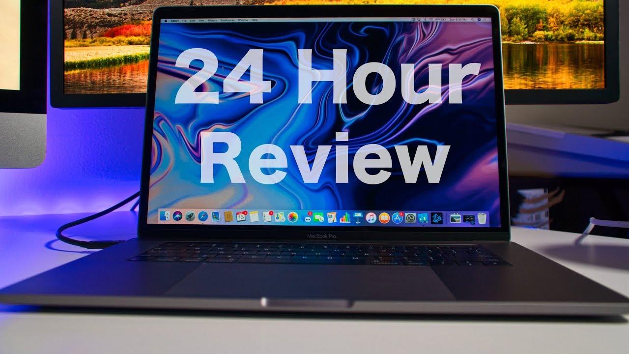 MacBook Pro 1.1 Touch Bar MR912ID/A MR1ID/A (1)