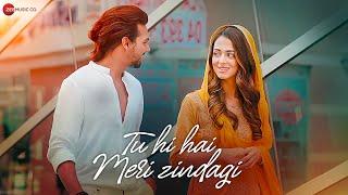 Tu Hi Hai Meri Zindagi | Omar Lulu | Ajmal | Jumana | Nikhil D'Souza | Abhishek Talented | Jubair M