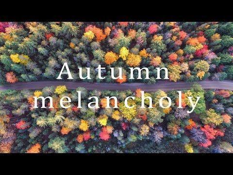 Fumat - Autumn melancholy Part 5