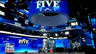 T­h­e F­i­v­e 1/23/20 FULL  | The Five Fox News January 23 2020