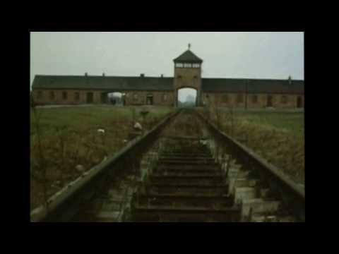 SHOAH by Claude Lanzmann • Trailer HD