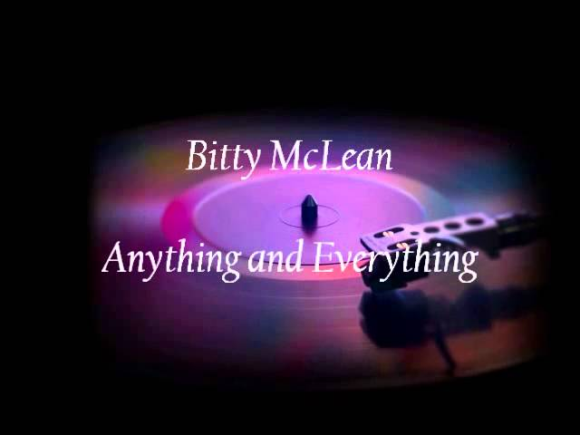 bitty-mclean-anything-and-everything-ika043