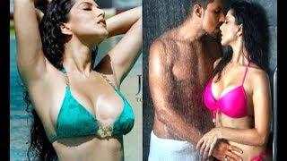 Zara Sa | Jannat | Sunny leone | Emraan Hashmi | Deepshikha | Sexy Songs | hot songs