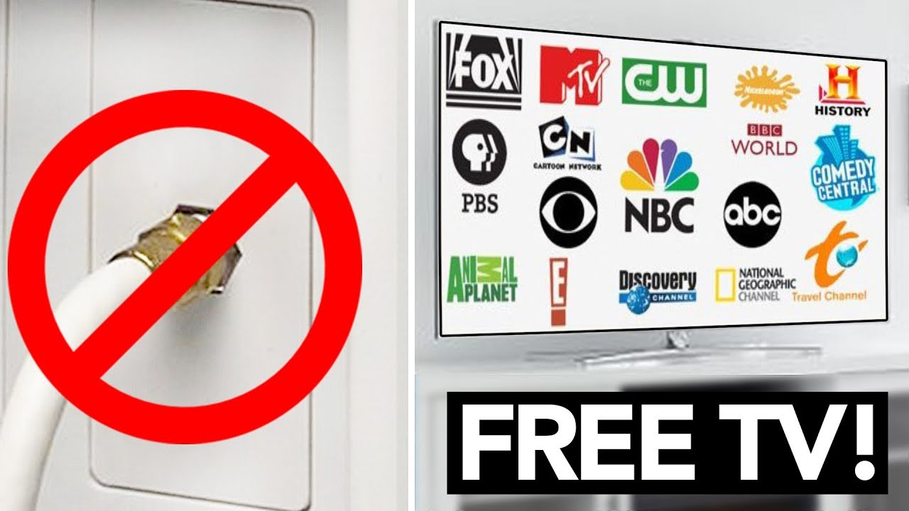 how-to-get-free-hdtv-channels-cut-the-cord