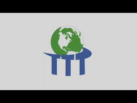 TruTech Gets A New Logo