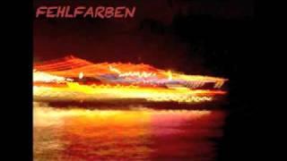 Fehlfarben - Rhein in Flammen